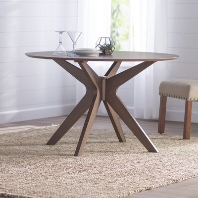 Most Popular Jaxon Extension Rectangle Dining Table With Regard To Jaxon Extension Rectangle Dining Tables (View 14 of 20)