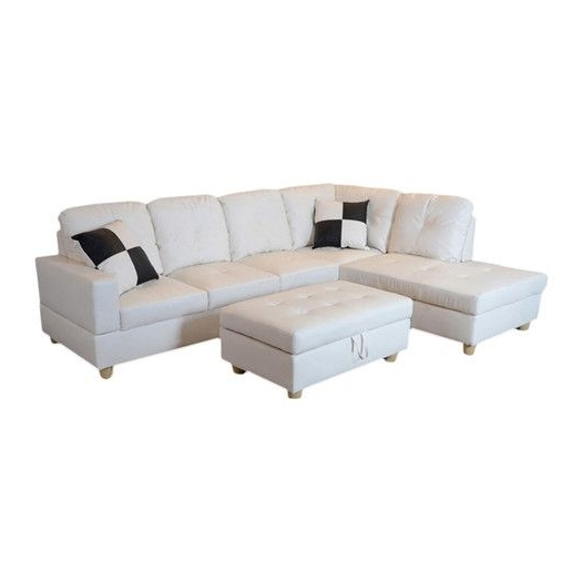 Most Popular London Optical Reversible Sofa Chaise Sectionals Pertaining To 8 Best Dc Images On Pinterest (View 7 of 15)
