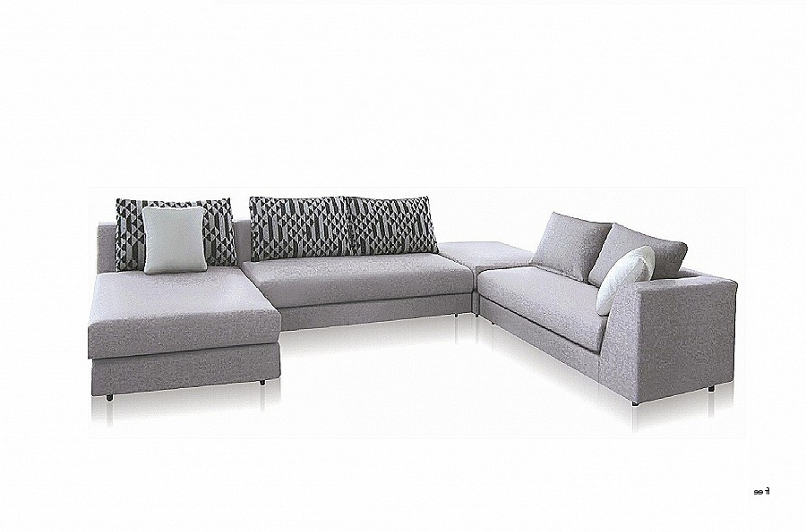 Most Popular Sectional Sofas (View 8 of 15)