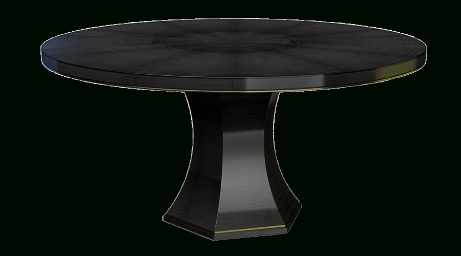 Most Recent Chatsworth Dining Tables Inside The Chatsworth Dining Table – Dining Tables – Furniture (View 14 of 20)