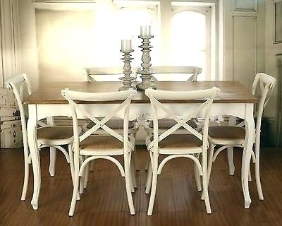 Most Recent Ebay Dining Table Medium Images Of Dining Room Tables And Chairs With Ebay Dining Chairs (View 15 of 20)