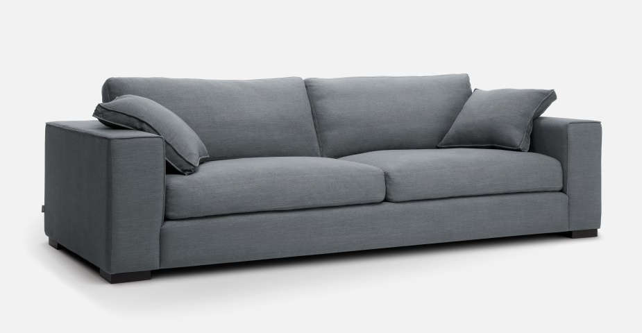 Most Recent Egan Ii Cement Sofa Sectionals With Reversible Chaise For Grey Microfiber Sofa Fresh Light Gray Right Sectional Sofa Metal (View 11 of 15)
