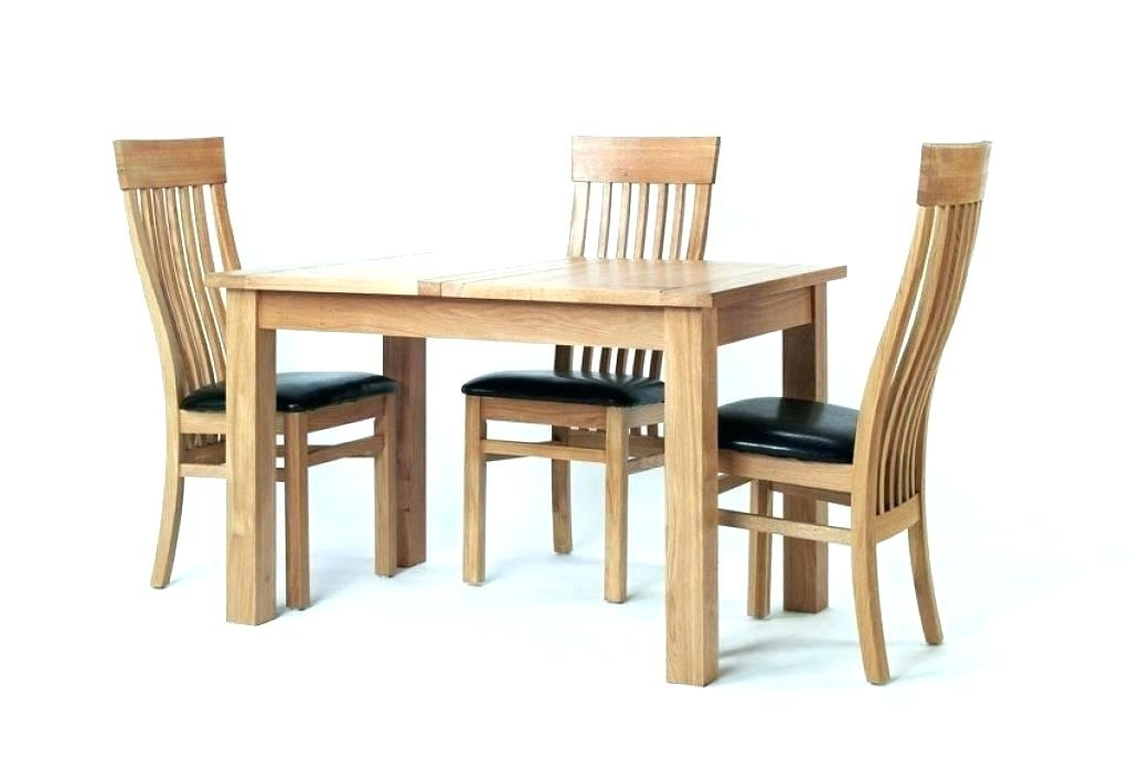 Most Recent Extending Oak Dining Tables And Chairs Within Extendable Oak Dining Table And Chairs Ebay Uk Extending 8 Sets (View 11 of 20)