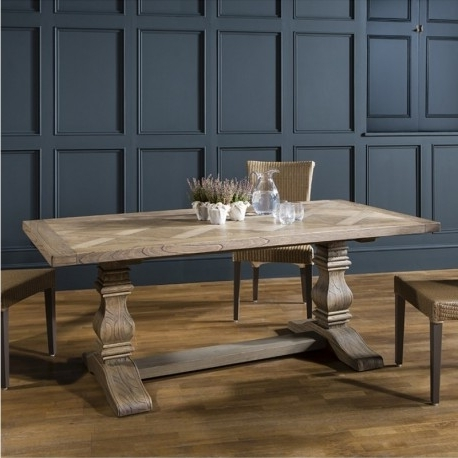 Most Recent Hamilton Dining Tables For Hamilton Dining Table (View 13 of 20)