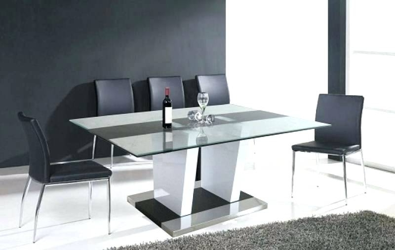 Most Recent Harvey Dining Tables In Harvey Norman Dining Table White Harvey Norman Dining Table Marble (View 18 of 20)
