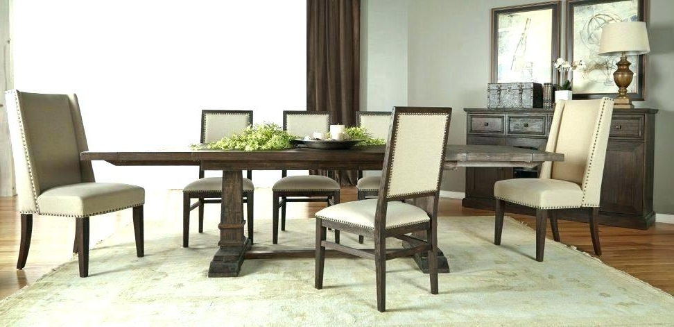 Most Recent Hudson Round Dining Table Tables Frank Top Next Room Ideas Street For Next Hudson Dining Tables (View 17 of 20)