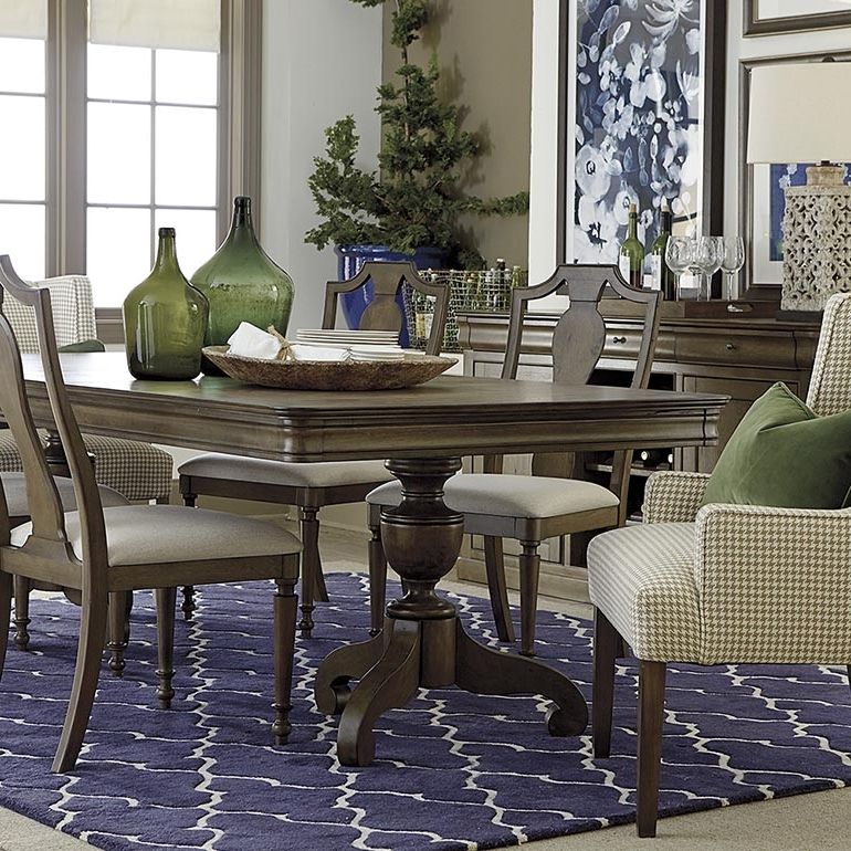 Most Recent Index Php Provence Dining Table And Chairs Popular John Lewis Dining Inside Provence Dining Tables (View 5 of 20)