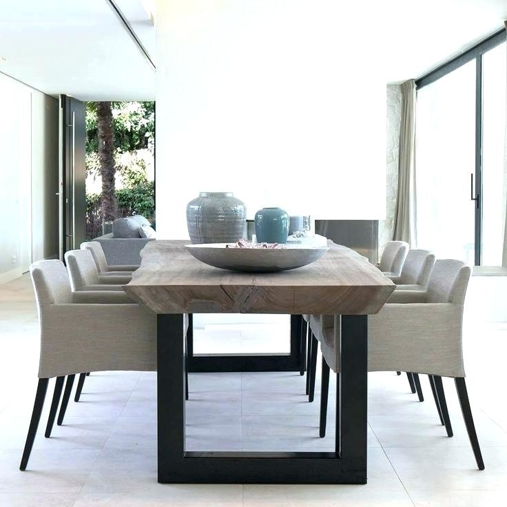Most Recent Modern Dining Room Chairs Wonderful Modern Dining Room Chairs Dining Within Contemporary Dining Room Chairs (View 7 of 20)