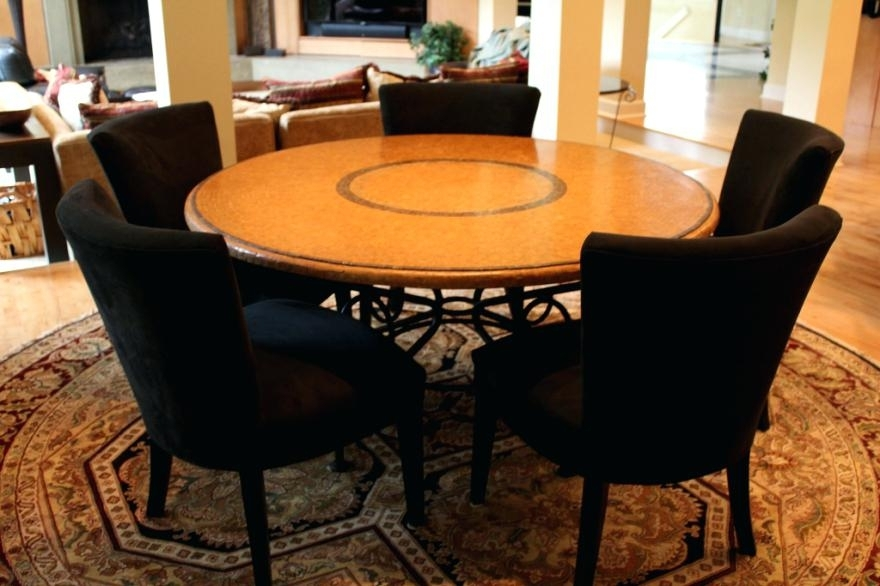 Most Recent Mosaic Dining Table – Travelward With Scs Dining Tables (View 9 of 20)