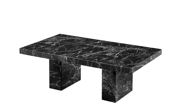 Most Recent Santorini Coffee Table – Scs Inside Scs Dining Tables (View 10 of 20)