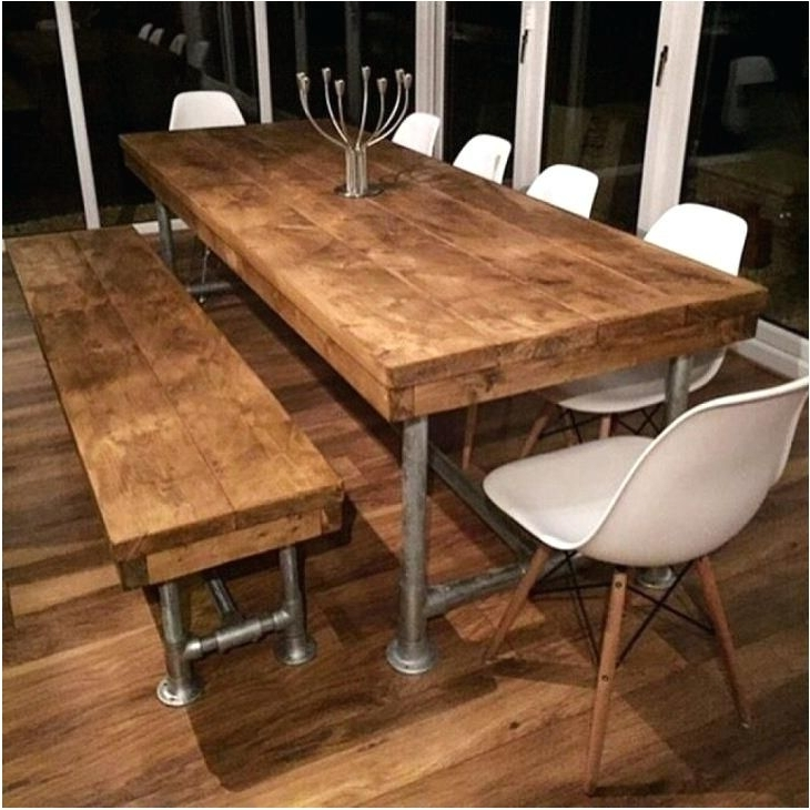 Most Recent Unusual Dining Tables For Sale Regarding Brilliant Unique Dining Room Tables – Unique Dining Room Tables For (View 17 of 20)