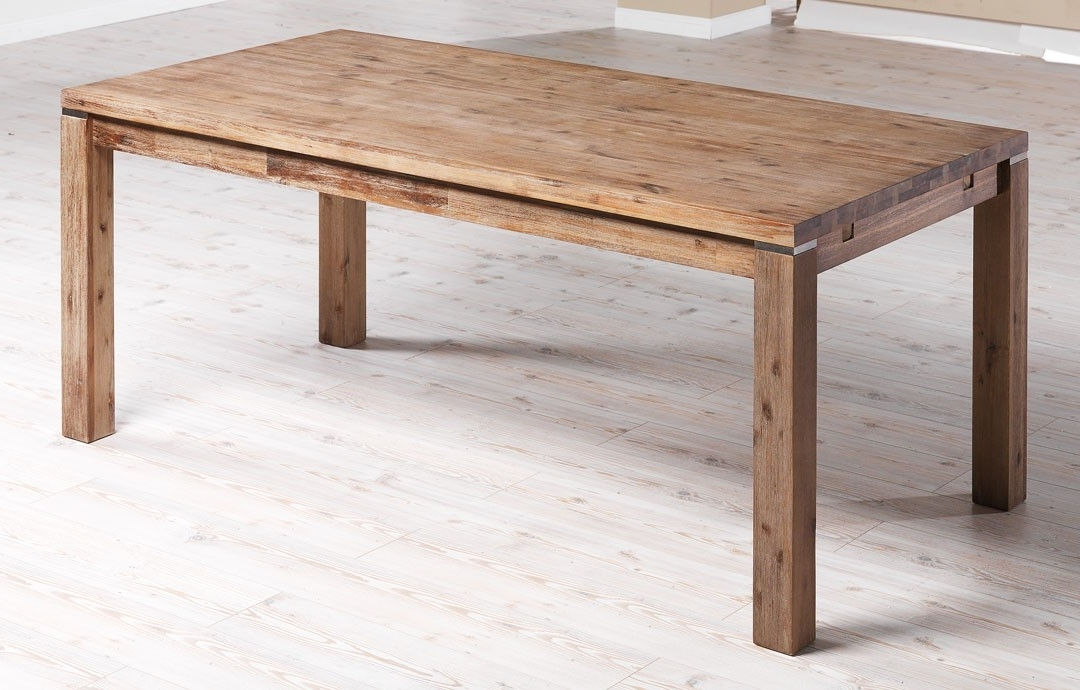 Most Recent Verona Table Leaf In Verona Dining Tables (View 4 of 20)