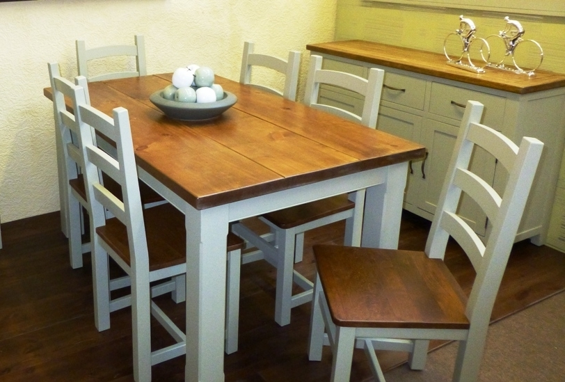 Most Recently Released Beech Dining Tables And Chairs Within Pine Furniture Online, Pine Furniture Preston, Pine Dining Room (View 15 of 20)