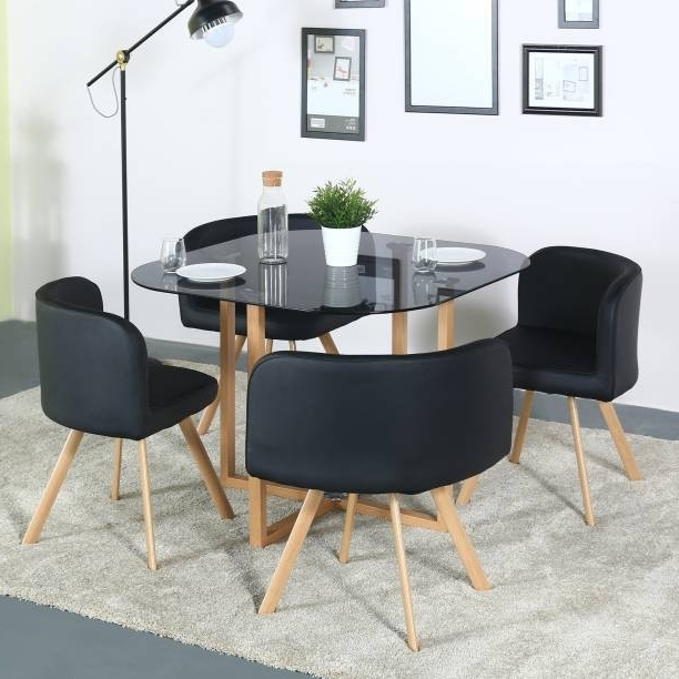 Most Recently Released Buy Dining Tables Regarding Coffee Dining Table Combo Luxury Buy Dining Sets & Dining Chairs (View 14 of 20)