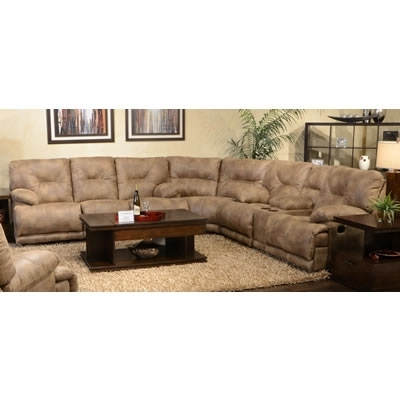 Most Recently Released Cohen Down 2 Piece Sectionals With Cohen's Home Furnishings – Newfoundland (View 5 of 15)