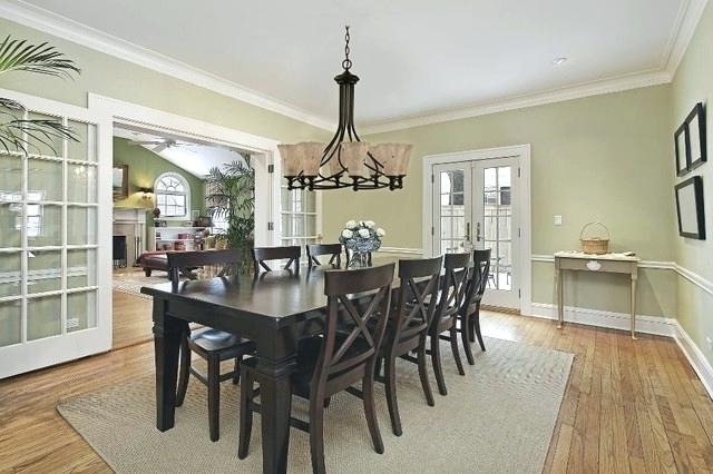 Most Recently Released Dark Wood Dining Tables And Chairs Inside Light Wood Dining Chairs Full Size Of Dining Wood Dining Room Chairs (View 16 of 20)