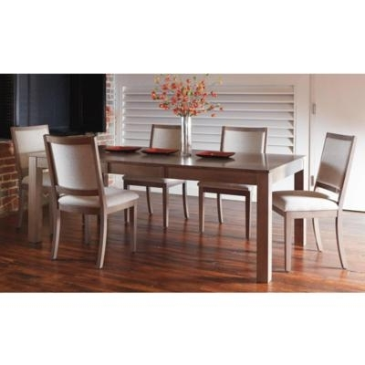 Featured Photo of Glasgow Dining Sets