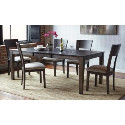 Most Recently Released Dining Room Dining Room Sets Phoenix 6 Pc Dining Set At Border City With Phoenix Dining Tables (View 10 of 20)