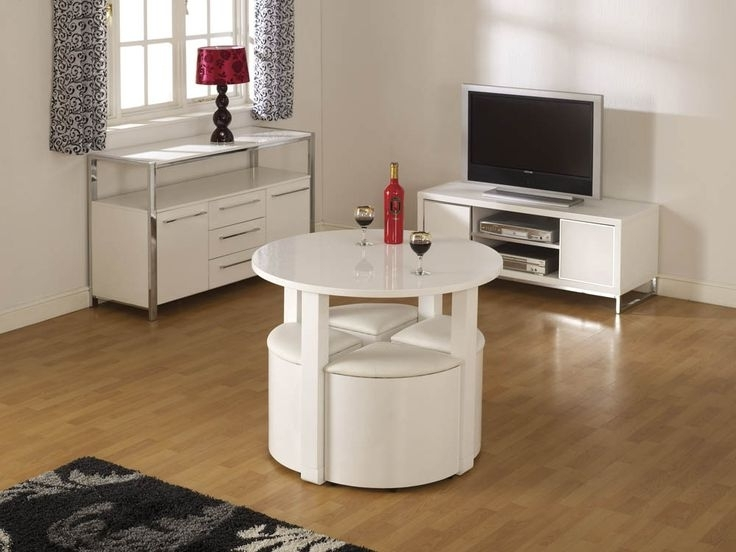 Most Recently Released Dining Tables: Amusing Compact Dining Table And Chairs Small Dining Within Compact Dining Tables And Chairs (View 12 of 20)