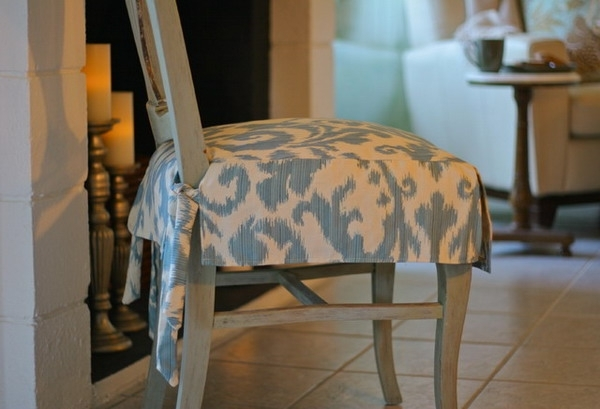 Most Recently Released Fabric Covered Dining Chairs Throughout Fabric To Cover Dining Room Chairs Large And Beautiful Dining Room (View 16 of 20)