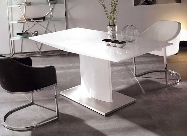 Most Recently Released Marbella Dining Tables Within Dining Set Furniture In Estepona & Marbella For Sale (View 15 of 20)