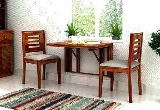 Most Up To Date Black Folding Dining Tables And Chairs Throughout Folding Dining Room Chairs Wood Folding Dining Table Folding Dining (View 19 of 20)