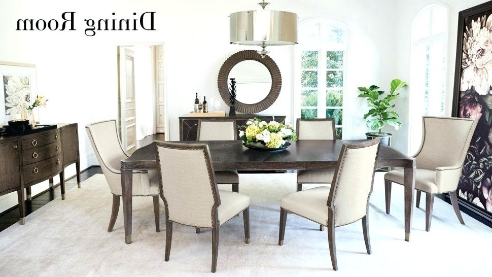 Most Up To Date Caden 5 Piece Round Dining Sets Pertaining To Caden Dining Set Round Dining Table Caden 5 Piece Dining Set (View 7 of 20)
