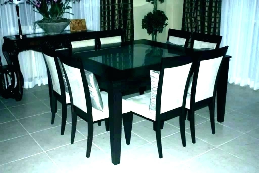 Most Up To Date Dining Tables 120X60 Regarding Dining Table 120 X 60 X Dining Table 120 X 60 – Insynctickets (View 13 of 20)