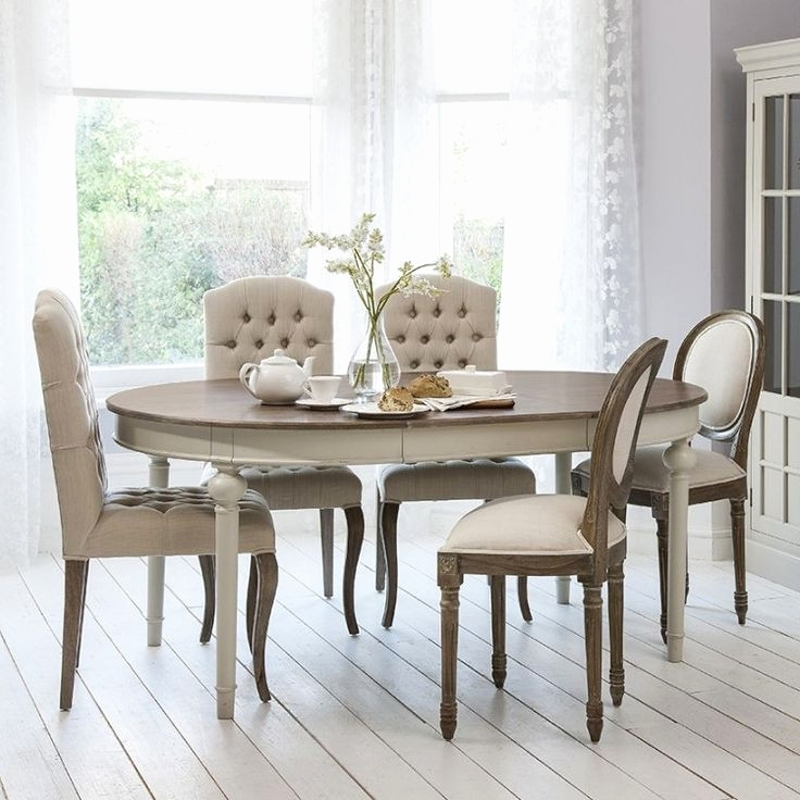 Most Up To Date Extendable Dining Table Set Extendable Round Dining Table Set Throughout Extendable Round Dining Tables Sets (View 7 of 20)