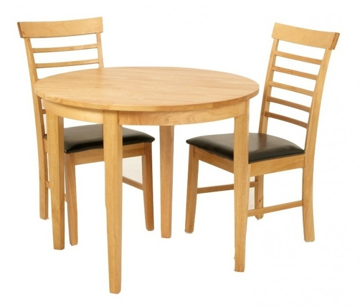 Most Up To Date Hanover Half Moon Dining Set (View 2 of 20)