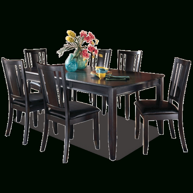 Most Up To Date Jaxon 6 Piece Rectangle Dining Sets With Bench & Wood Chairs Regarding Dining Room (View 10 of 20)