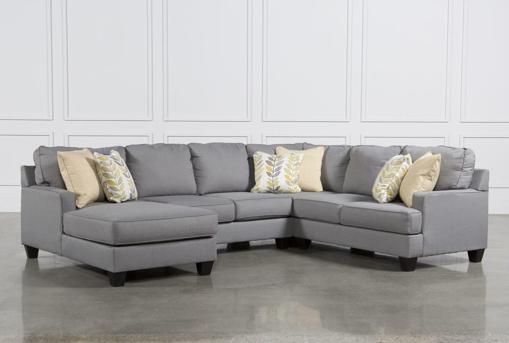 Most Up To Date Luxury 4 Piece Sectional Sofa 74 For Your Office Sofa Ideas With 4 With Alder 4 Piece Sectionals (View 6 of 15)