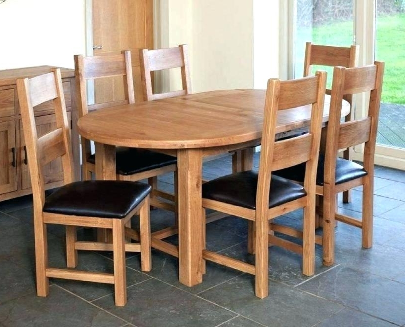 Most Up To Date Oval Oak Dining Tables And Chairs For Oval Extending Table Extending Pedestal Dining Table Alfresco Brown (View 11 of 20)