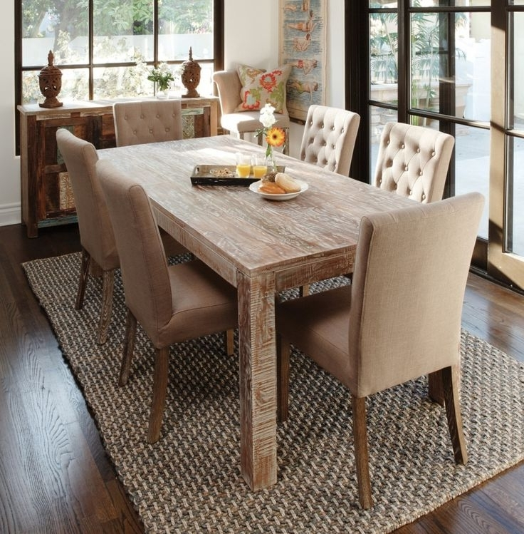 Most Up To Date Rustic Dining Tables Intended For Dining Room Small Black Dining Table Set Dark Rustic Dining Table (View 9 of 20)