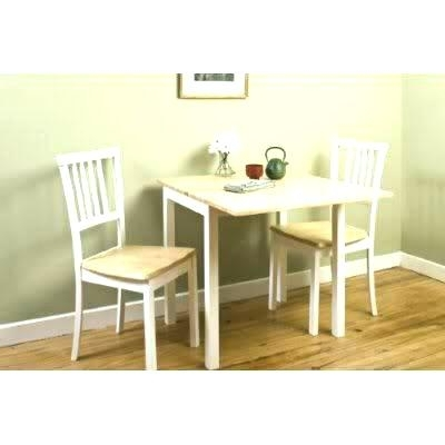 Most Up To Date Small Dining Tables For Dining Table For Small Space Small Space Dining Table Small Dining (View 17 of 20)