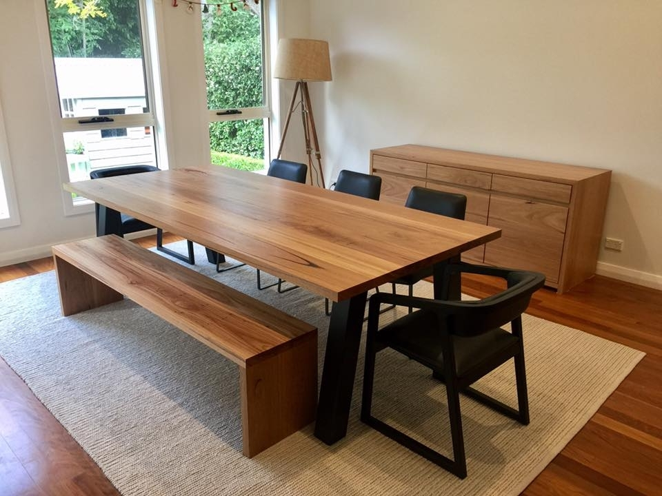 Most Up To Date Timber Furniture Perth – Lumber Furniture With Regard To Perth Dining Tables (View 13 of 20)