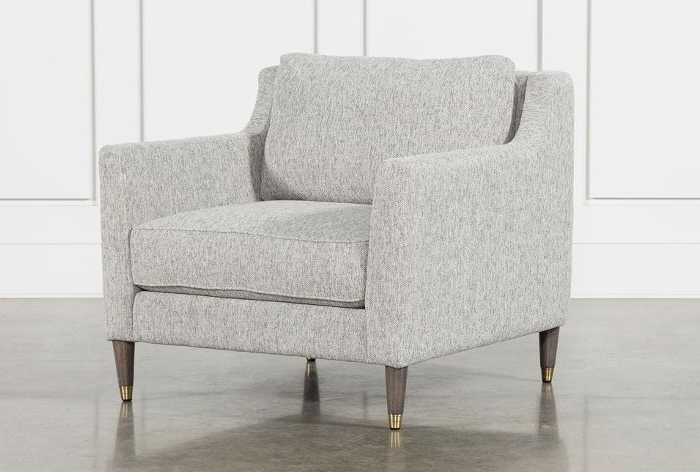 Mydomaine Throughout Soane 3 Piece Sectionals By Nate Berkus And Jeremiah Brent (View 13 of 15)