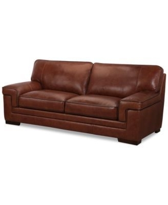 New Sofa Possibilities (Gallery 14 of 15)