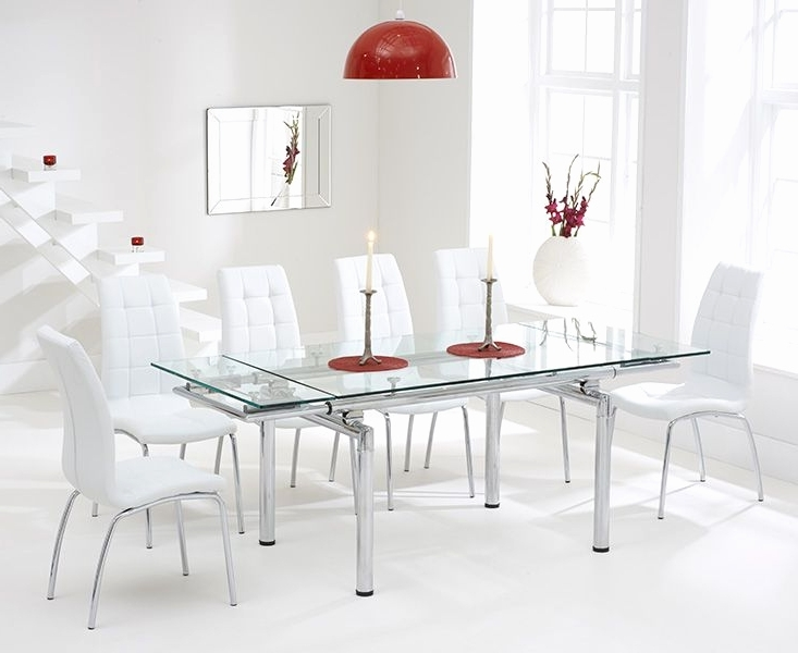 Newest Alcora Dining Chairs For Alcora Dining Chairs Fresh Chair 49 Luxury Table With 4 Chairs Ideas (Gallery 6 of 20)