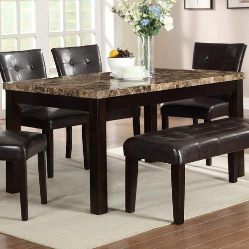 Newest Dining Room Buy Dining Room Furniture Online Granite Top Dining Throughout Buy Dining Tables (Gallery 8 of 20)