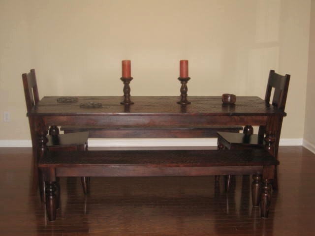 Newest Dining Room Table World Market – Www (View 16 of 20)