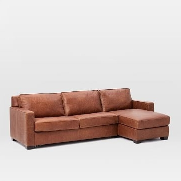 Newest Gordon 3 Piece Sectionals With Raf Chaise Within Henry Set 5: Left Arm Chaise + Storage Right Arm Sofa Sleeper (View 7 of 15)