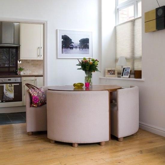 Newest Interior Design Ideas (View 14 of 20)
