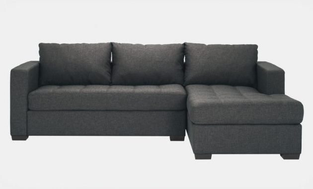 Newest Jobs Oat 2 Piece Sectionals With Left Facing Chaise Throughout Jobs Oat 39 Piece Sectional With Right Facing Chaise (View 14 of 15)