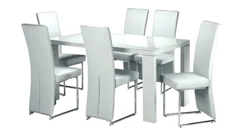 Newest Leon 7 Piece Dining Sets Regarding Leon Furniture Phoenix Dining Leon Furniture Store Phoenix Az (View 14 of 20)