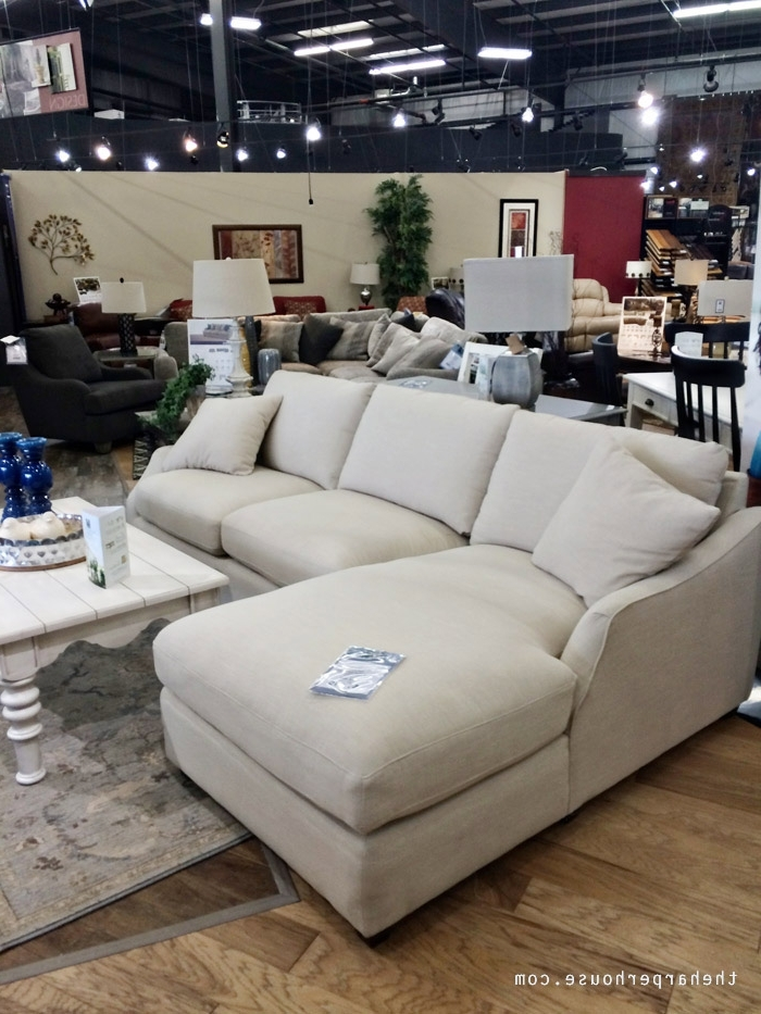 Newest Magnolia Home Furniture – Real Life Opinions (View 2 of 15)