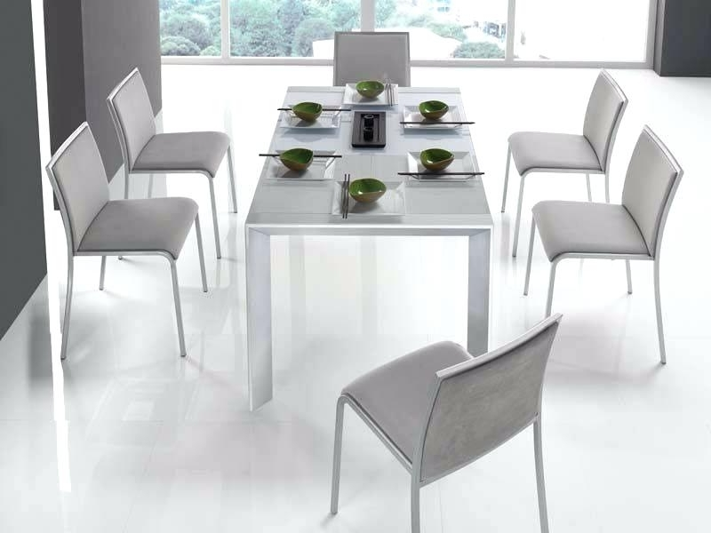 Newest Modern Dining Room Chairs – Insynctickets Intended For Contemporary Dining Room Chairs (Gallery 2 of 20)