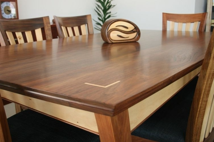 Newest Norwood Rectangle Extension Dining Tables Throughout Dining (View 9 of 20)