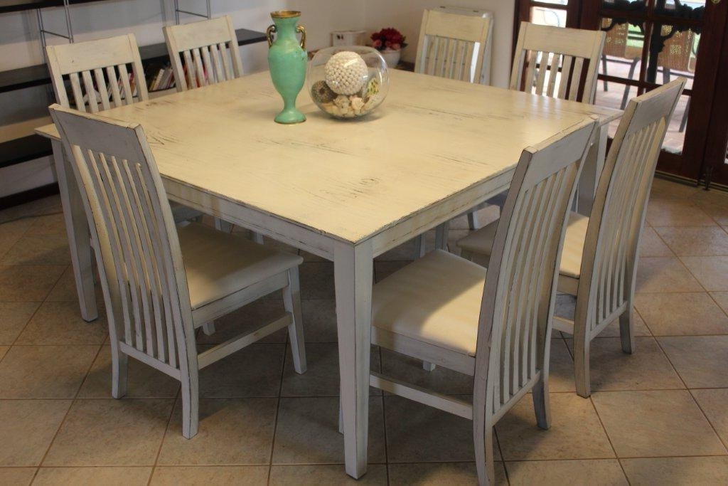 Newest Perth Dining Tables Regarding Dining Room Suites Perth – Www (View 14 of 20)