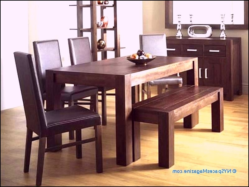 Newest Round Metal Dining Room Table Inspirational 64 Fresh Rustic Round For Dining Tables New York (View 16 of 20)